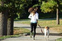 runner_women[1]