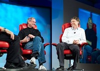 300px-Steve_Jobs_and_Bill_Gates_(522695099)[1]