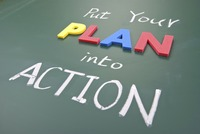 Put-you-plan-into-action1[1]