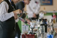 coffee-competition-1908002_640[1]