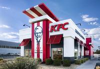 YUMB_00_KFC_large[1]