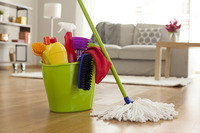 room-cleaning[1]