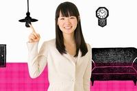 tokyo_torisetsu_img_398-01[1]