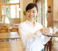 img_solution_cafe01[1]