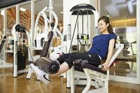 gym-170807-2[1]
