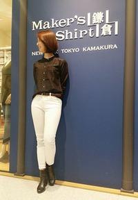 341a545b7b0a585e4b6a7695832622a2--kamakura-shirt-shop[1]