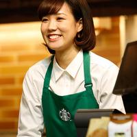 recruit-barista