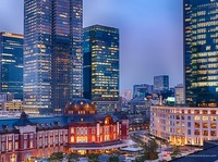 Best-Souvenirs-at-Tokyo-Station[1]