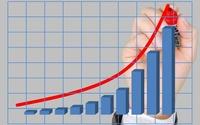 profits-1953616_1920-1024x641[1]