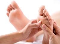 Lymphatic-massage-2[1]