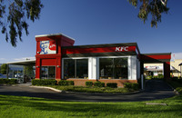 KFC_Home_Base[1]