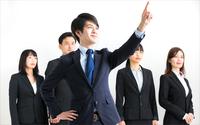 leader_team_work_01_001[1]