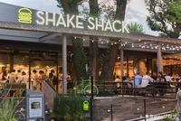 shakeshack17[1]