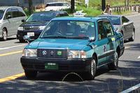img_hataraku_1_taxi_1[1]