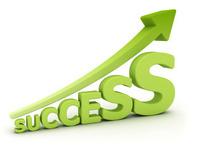 success[1]