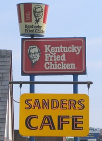 KFC_signs_-_Old_and_New[1]
