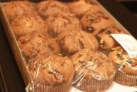 muffin[1]