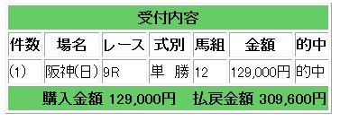 6ad56f69.jpg