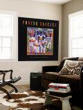-Poncho-Sanchez-Afro-Cuban-Fantasy-Posters