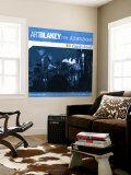 -Art-Blakey-Coast-to-Coast-Posters