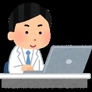 computer_doctor_man