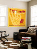 -Ray-Barretto-Hot-Hands-Posters