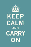 spq5453_b~Keep-Calm-and-Carry-On-Posters