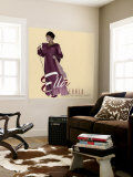 -Ella-Fitzgerald-The-Concert-Years-Posters