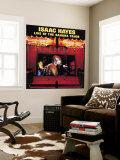 -Isaac-Hayes-Live-at-the-Sahara-Tahoe-Posters