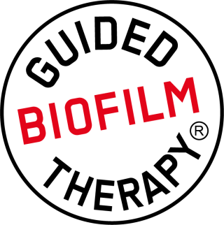DR-205_rev_A-01_Logo Biofilm approved  (transparent)