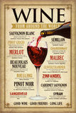 wine-around-the-world