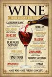 wine-around-the-world