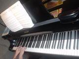 ピアノとノニライブは3月もやりますよ(^^☆