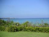 沖縄は癒しの島だぁ〜♪