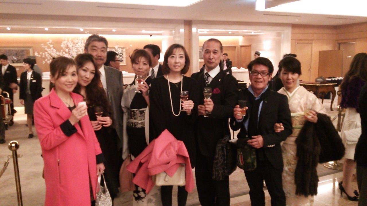 千葉裕blog  経験豊富な小学生                        どんな人だって成功できる!                                    どんな人だって成功できる!