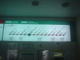 沖縄☆モノレールの駅はこれだけ!?