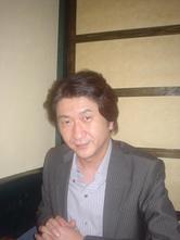 野村万禄さん