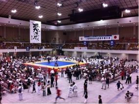2011年福岡県大会