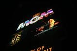 MGMグランドホテル☆