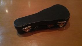 私のギターケースは?!