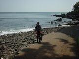 SSIOW海洋1日目