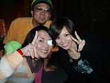 hirugi&chiharu&shinkyo