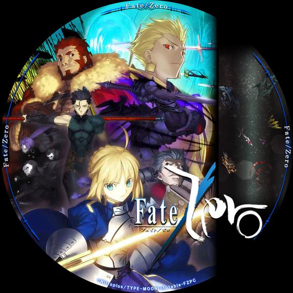 Fate/Zeroの画像 p1_19