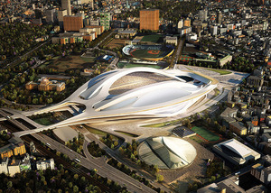 dezeen_Japan-National-Stadium-by-Zaha-Hadid-Architects_ss_1