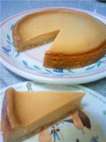 caramel cheese3