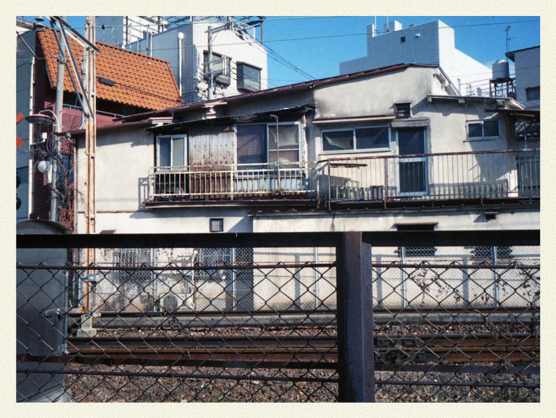 20150101_gold400_048_S