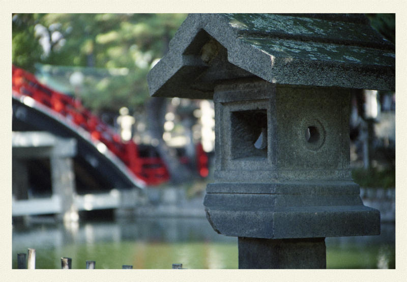 20141206_gold400_100mm_111_S