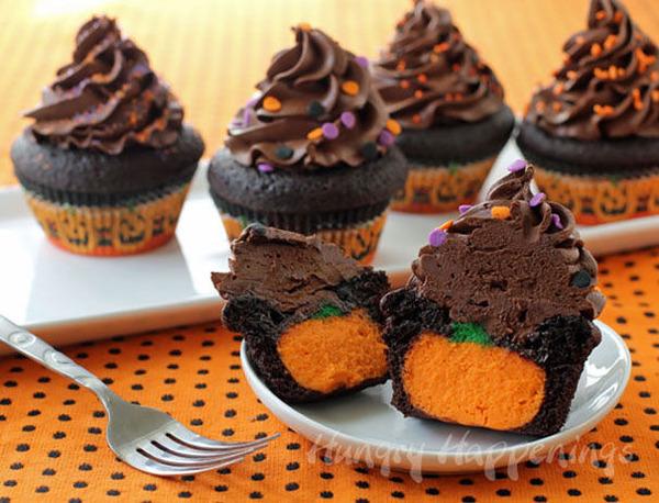 """ハロウィーンの「かぼちゃレシピ」で""""美肌効果"""" / パーティーにピッタリのおいしいレシピを紹介"""