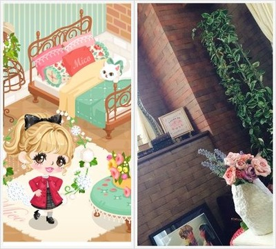 「クリスマスデート」を意識したくみっきー、「チョキチョキガールズ」専属モデル・横田ひかるの日常 —— 人気アーティストのクリスマス記事に注目