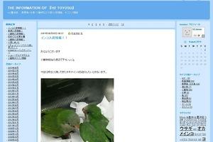 h2_toyosu